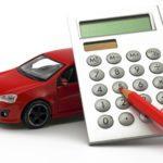 Как погасить автокредит досрочно