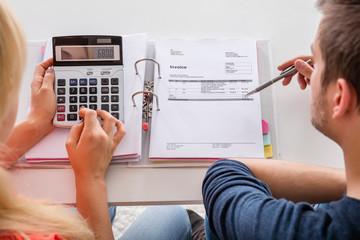 Содержание отчетности по страховым взносам