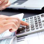 Порядок расчета страховых взносов в 2017 году