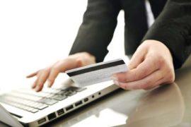 Как ИП может заплатить налоги без расчетного счета