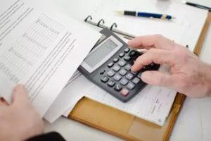 Условия получения ипотеки ИП в банке
