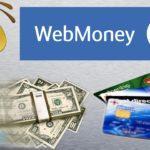 Платежная система Web Money: плюсы и минусы