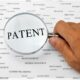ИП на патенте – доходы, виды деятельности, срок действия ПСН