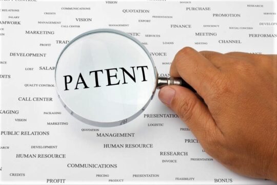 Доходы ИП на патенте