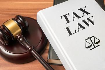 Система налогообложения ЕНВД