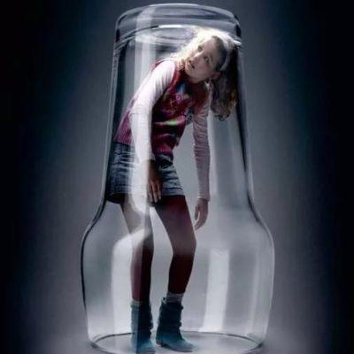 Статистика молодежного алкоголизма в мире