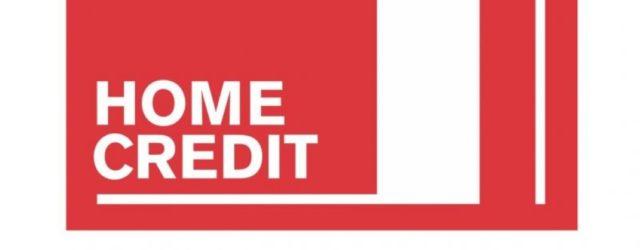 Хоум Кредит банк кредитная карта
