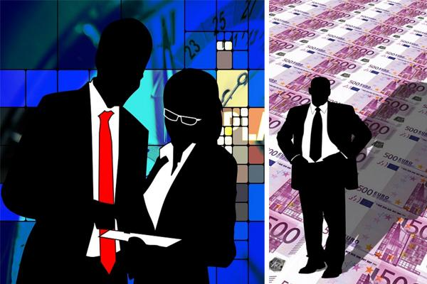 Бизнес планирование продаж это важный пункт на начальных этапах открытия нового дела.