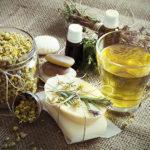 Как сделать мыло в домашних условиях: изготовление на заказ и продажу
