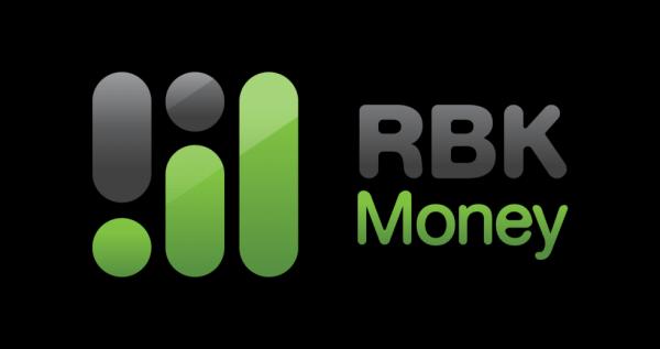 РБК логотип