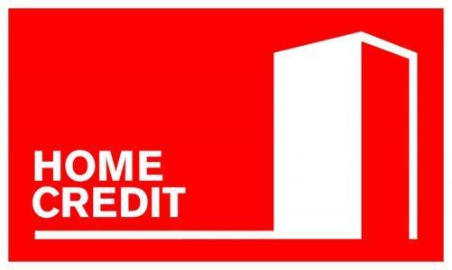 Кредитная карта от банка Хоум Кредит