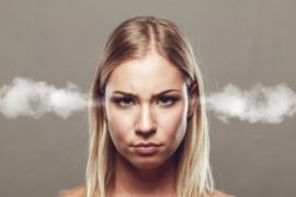 Статистика агрессивного поведения подростков