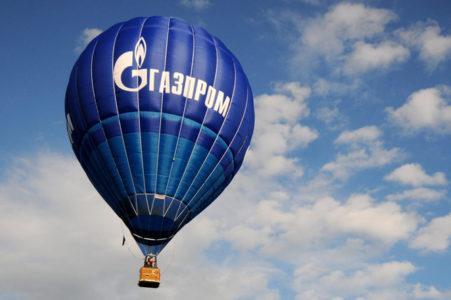 Газпром статистика аварий