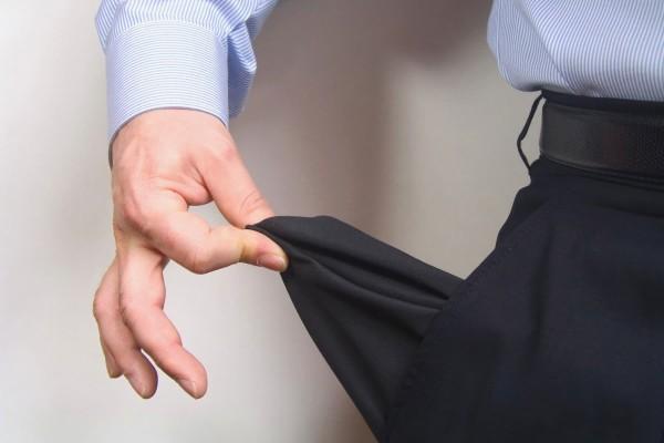 Погашение задолженности по взносам