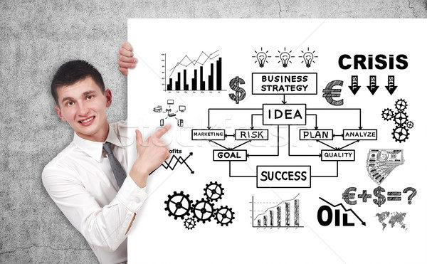 Изображение - Как пользоваться готовыми примерами бизнес-проектов Biznes-nachinaetsya-s-plana-600x371