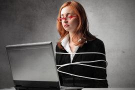 Как обойти блокировку сайта: ТОР и ВПН для бизнеса
