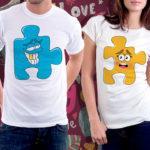 Печать на футболках как бизнес – идея для открытия прибыльного дела
