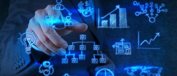 Изображение - Как пользоваться готовыми примерами бизнес-проектов Pravilnaya-organizatsiya-eto-uzhe-polovina-dela-600x257