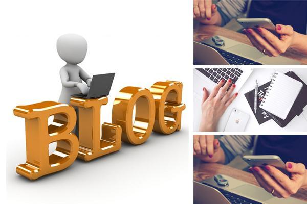 Иметь свой интернет-проект сегодня довольно престижно, но добиться огромных успехов и хорошего заработка удается лишь одному проценту.