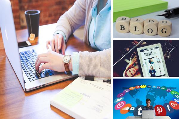 Безусловно, прибыль, полученная посредством продажи товаров или услуг – лучший вариант для заработка на своем блоге.