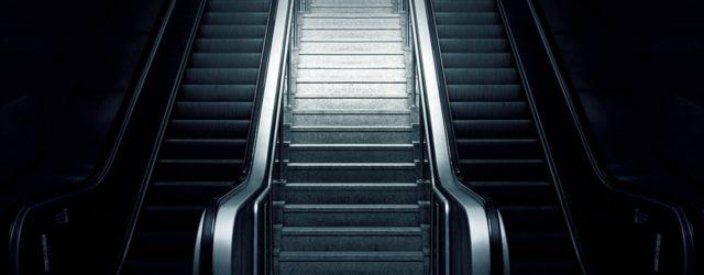 Статистика аварий в метро