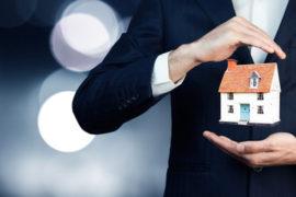 Как уплачивает налог на имущество ИП