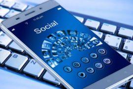 Одностраничный сайт — эффективный инструмент для бизнеса в интернете