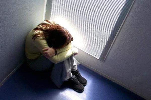 Профилактика суицидального поведения людей