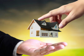 Как заемщику продать квартиру в ипотеке Сбербанка
