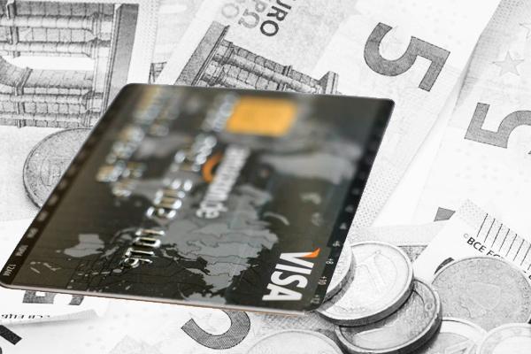мифы о кредитной карте