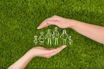 Социальная роль страхования жизни