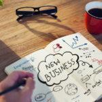 Эффективная реклама для малого бизнеса