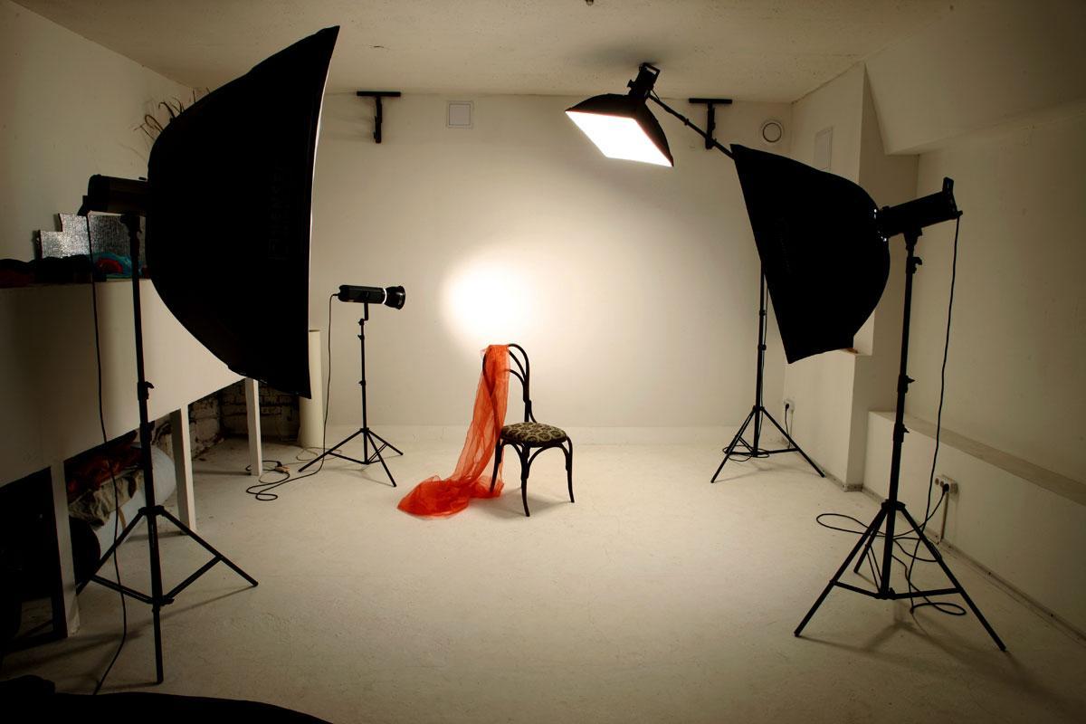 месть скачать как сделать профессиональную портретную фотостудию первом фото мурат
