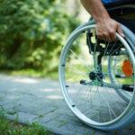 Какие пособия и льготы положены инвалидам