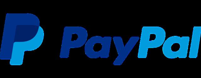 Платежная система пай пал