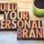 Развитие персонального бренда