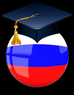 Статистика вузов России