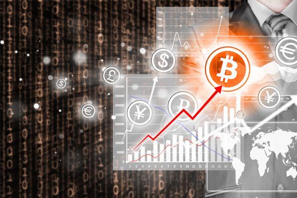 Заработок на биржах криптовалют