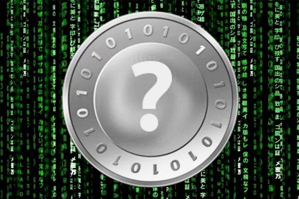 Легальная биржа криптовалют