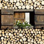 Особенности раздела недвижимого имущества супругов