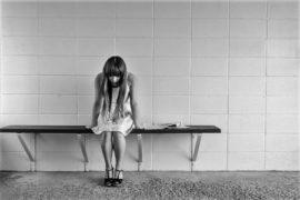 Статистика суицидов