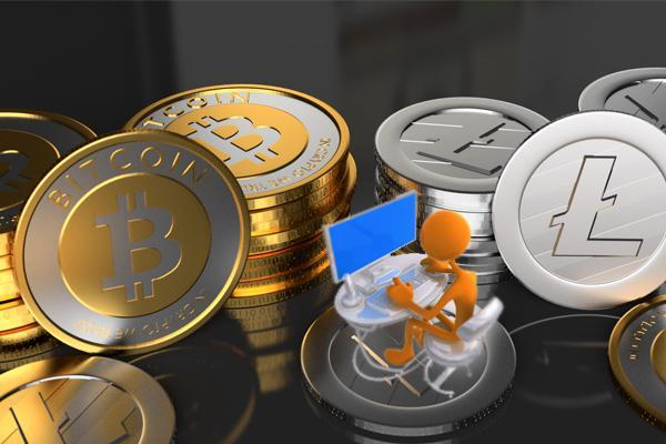 известные биржи криптовалют