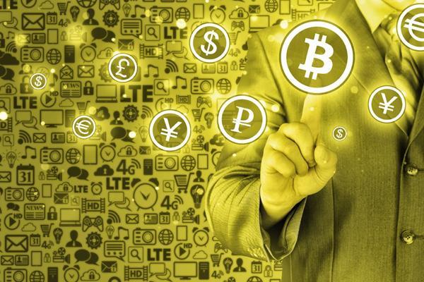 Не все варианты заработка криптовалют достойны внимания
