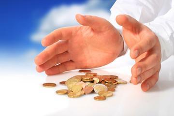 Финансовая сторона страхования вкладов