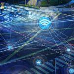 Блокчейн: что это такое и как использовать систему для передачи информации