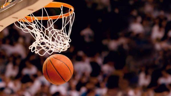 Евролига по баскетболу
