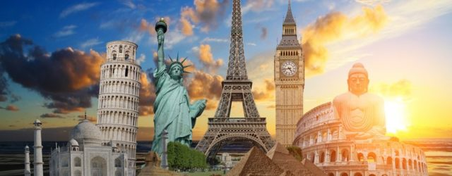 Стоит ли открывать туристическое агентство?