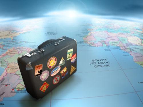 Туризм – рискованное дело для посредника