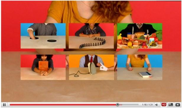 Видео с необычным содержанием ролики фото 297-944