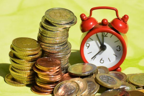 Общие принципы вложения денег